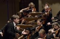 luder i nordjylland gladsaxe symphony orchestra